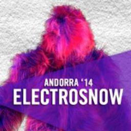 ElectroSnow