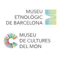 MUSEU ETNOLÒGIC – MUSEU DE CULTURES DEL MÓN