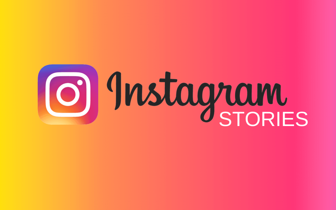4 apps para potenciar tu Instagram Stories
